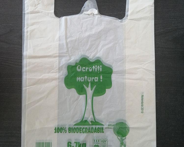 Pungi biodegradabile 5