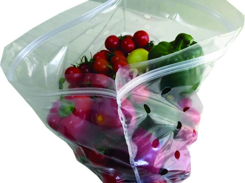 Pungi perforatii legume fructe 7